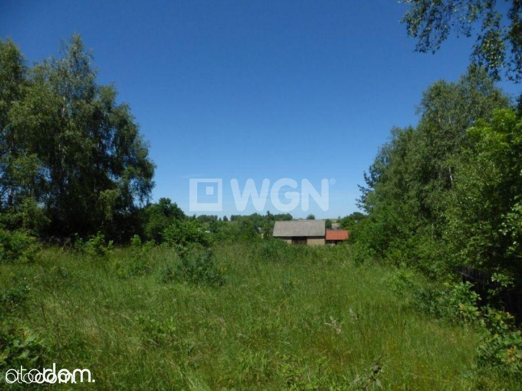 Dom na sprzedaż, Mysłów, myszkowski, śląskie - Foto 4