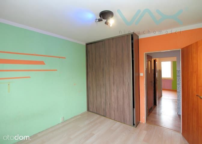 Mieszkanie na sprzedaż, Orzesze, mikołowski, śląskie - Foto 11