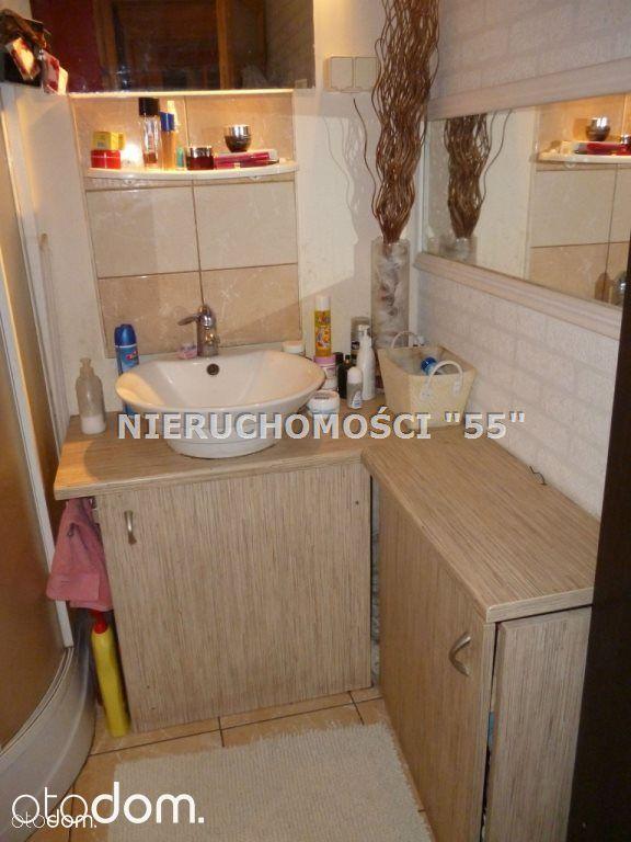 Dom na sprzedaż, Rydzyny, pabianicki, łódzkie - Foto 16