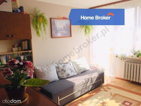 2 Pokoje Mieszkanie Na Sprzedaż Częstochowa Północ 59057708