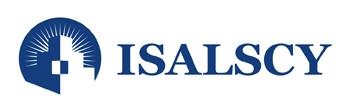 Isalscy Sp. z o.o.