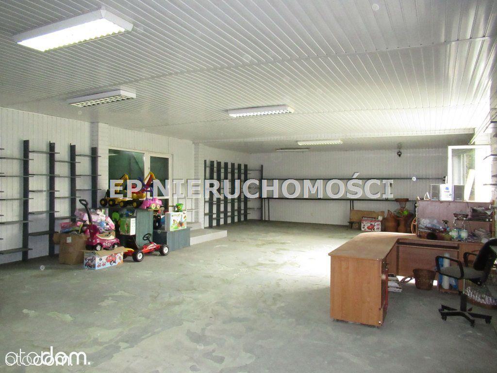 Lokal użytkowy na sprzedaż, Waleńczów, kłobucki, śląskie - Foto 5