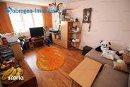 Apartament de vanzare, Tulcea (judet), Strada Sabinelor - Foto 2