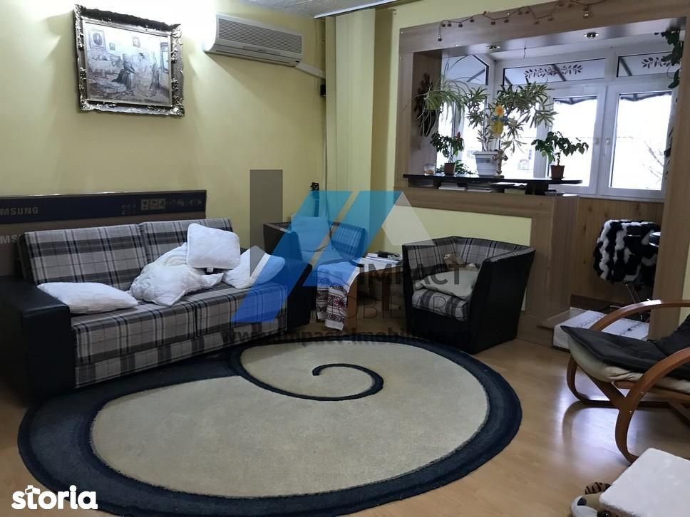 Apartament de vanzare, Craiova, Dolj, Brazda lui Novac - Foto 4
