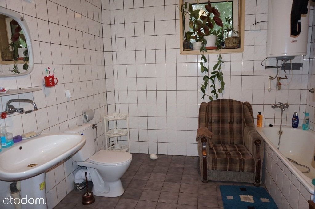 Dom na sprzedaż, Wrocław, Jerzmanowo - Foto 11