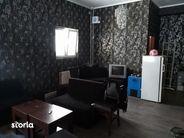 Spatiu Comercial de vanzare, București (judet), Dristor - Foto 3