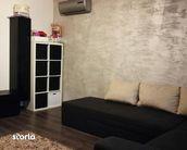 Apartament de vanzare, București (judet), Strada Zizin - Foto 1