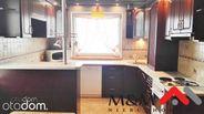 Dom na sprzedaż, Banino, kartuski, pomorskie - Foto 1