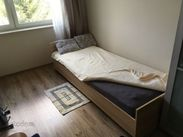 Pokój na wynajem, Wrocław, Psie Pole - Foto 7