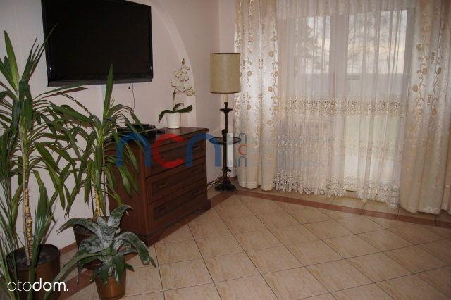 Dom na sprzedaż, Nowe Orzechowo, nowodworski, mazowieckie - Foto 7
