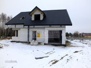 Dom na sprzedaż, Wielogóra, radomski, mazowieckie - Foto 5