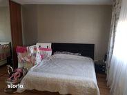 Apartament de vanzare, Ilfov (judet), Strada Smaraldului - Foto 10