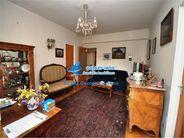 Apartament de vanzare, București (judet), Strada Scaune - Foto 3