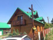 Dom na sprzedaż, Wielowieś, ostrowski, wielkopolskie - Foto 3