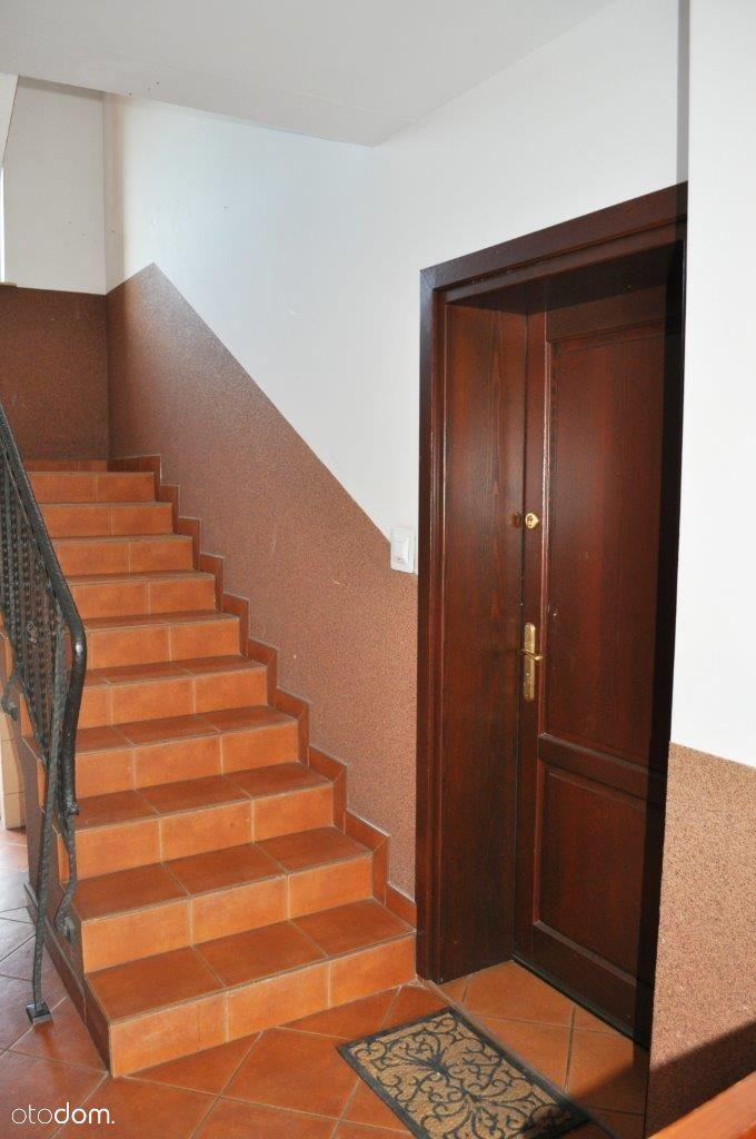 Mieszkanie na wynajem, Kraków, Ruczaj - Foto 8