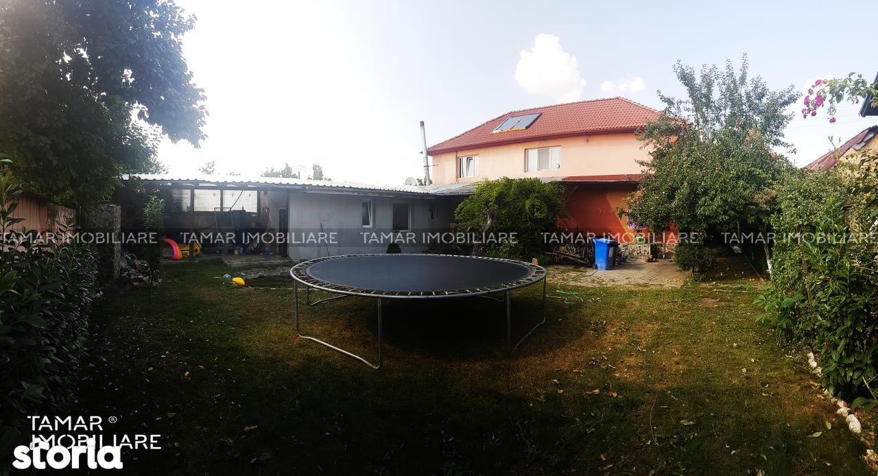 Casa de vanzare, Arad (judet), Vladimirescu - Foto 2