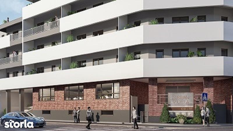 Apartament de vanzare, Bucuresti, Sectorul 4, Cantemir - Foto 3
