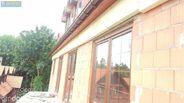 Dom na sprzedaż, Wrocław, Krzyki - Foto 12
