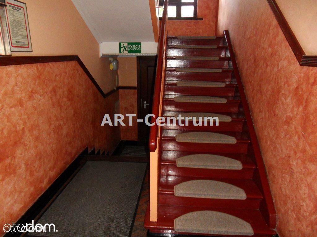 Lokal użytkowy na wynajem, Toruń, Bydgoskie Przedmieście - Foto 13