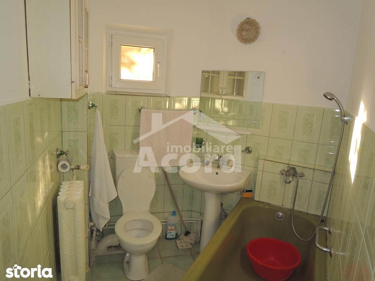 Apartament de vanzare, Iași (judet), Canta - Foto 11