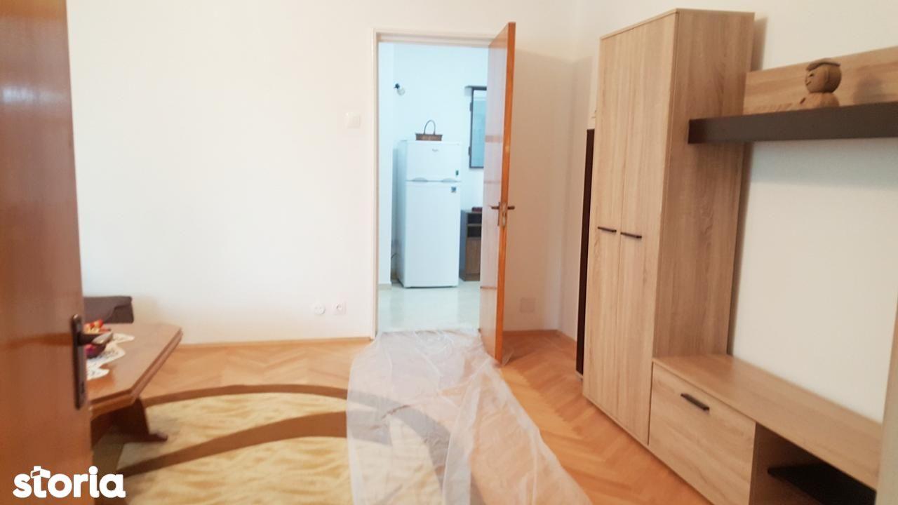 Apartament de inchiriat, București (judet), Strada Prisaca Dornei - Foto 5
