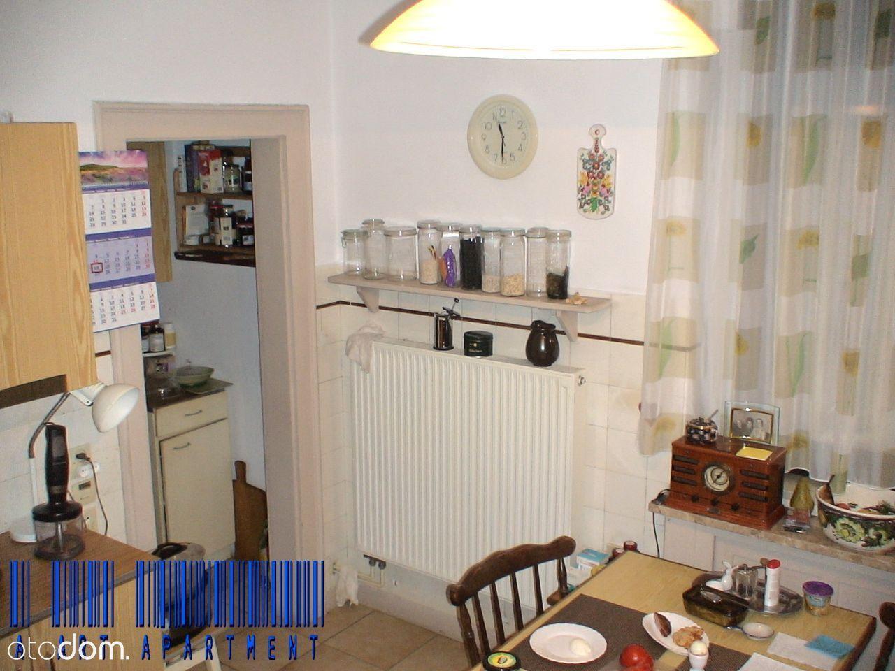 Mieszkanie na sprzedaż, Wrocław, Biskupin - Foto 11