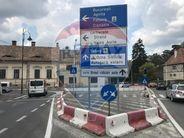 Teren de Vanzare, Sibiu (judet), Strada Minei - Foto 17