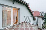 Dom na sprzedaż, Warszawa, Ursus - Foto 5