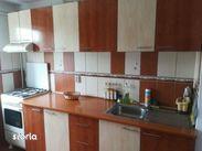 Apartament de vanzare, Botoșani (judet), Bulevardul Mihai Eminescu - Foto 7