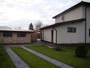 Casa de vanzare, Joita, Giurgiu - Foto 6