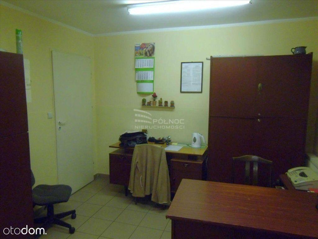 Lokal użytkowy na sprzedaż, Bolesławiec, bolesławiecki, dolnośląskie - Foto 12