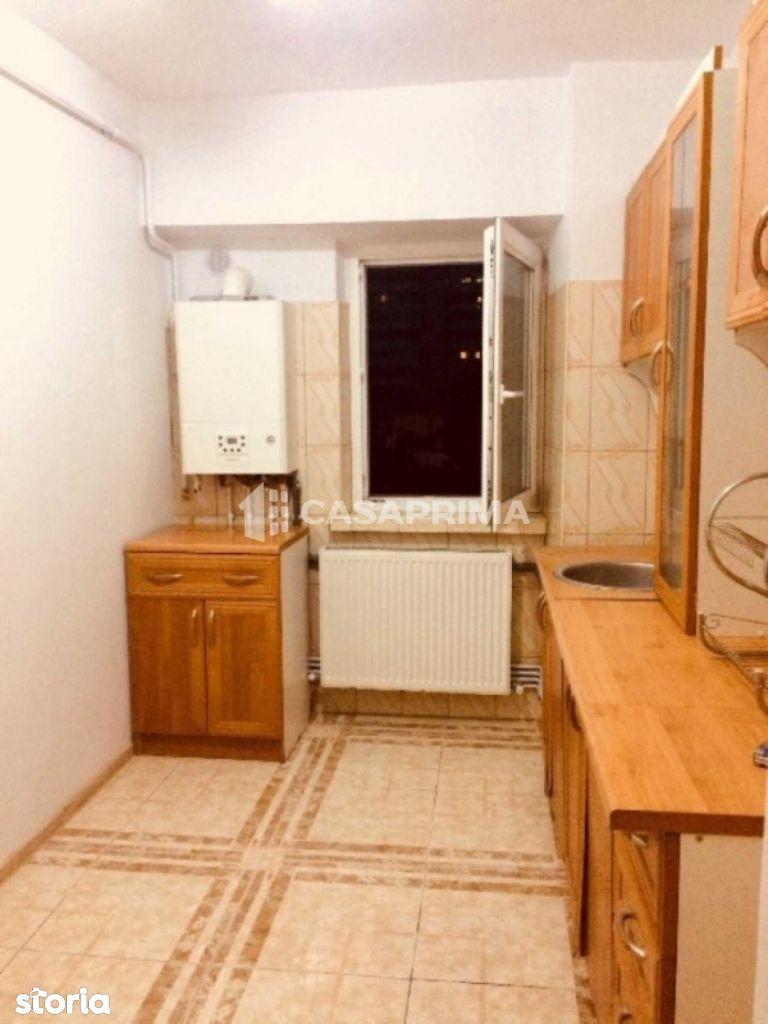 Apartament de vanzare, Iasi, Nicolina - Foto 6