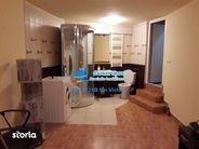 Apartament de inchiriat, București (judet), Strada Argentina - Foto 6