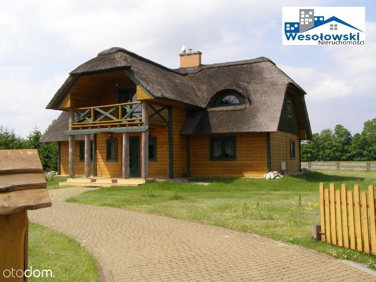 Dom na sprzedaż, Bledzewo, sierpecki, mazowieckie - Foto 20