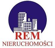 To ogłoszenie mieszkanie na wynajem jest promowane przez jedno z najbardziej profesjonalnych biur nieruchomości, działające w miejscowości Tychy, śląskie: REM Agencja Obrotu Nieruchomościami Rudczyk Eugeniusz