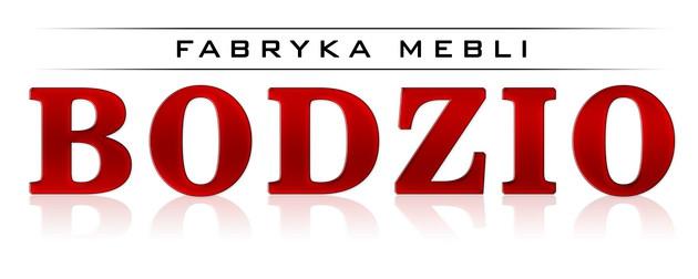 Fabryka Mebli Bodzio Bogdan Szewczyk Sp. j.