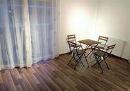 Apartament de vanzare, Maramureș (judet), Strada Progresului - Foto 3