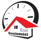 To ogłoszenie działka na sprzedaż jest promowane przez jedno z najbardziej profesjonalnych biur nieruchomości, działające w miejscowości Ostrowo, mogileński, kujawsko-pomorskie: Czas Nieruchomości
