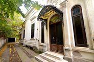 Casa de vanzare, București (judet), Strada Constantin F. Robescu - Foto 9