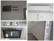 Apartament de vanzare, Bucuresti, Sectorul 5, Alexandriei - Foto 7