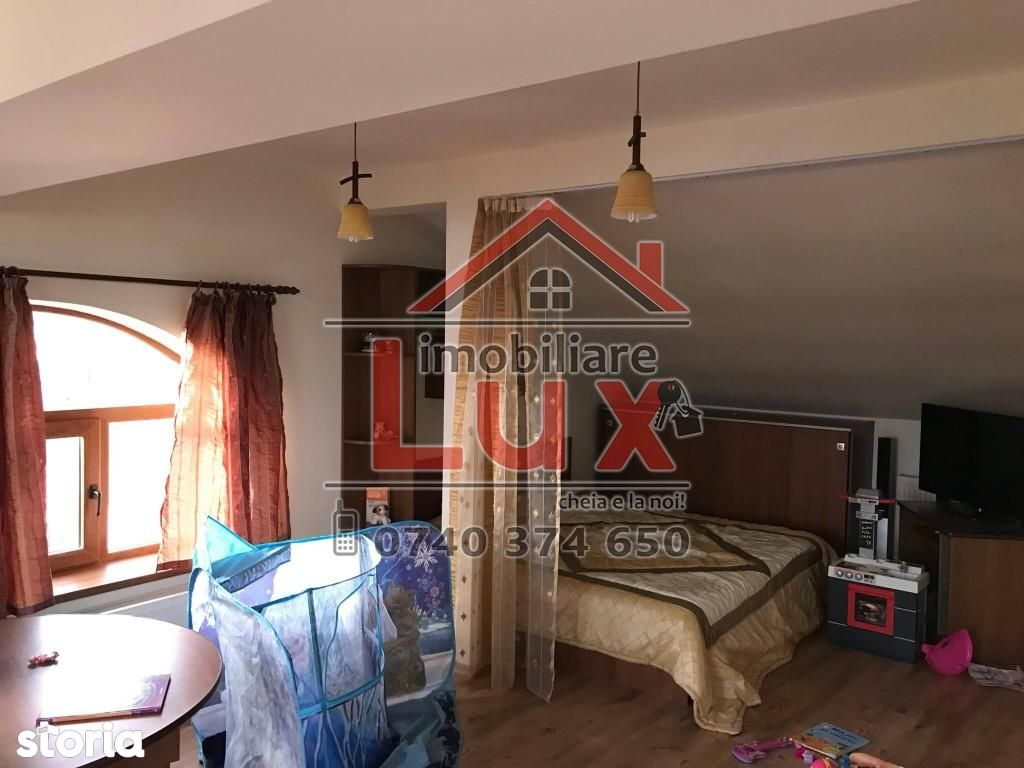 Casa de vanzare, Tulcea (judet), Tulcea - Foto 10