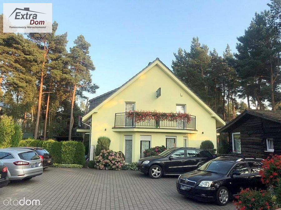 Dom na sprzedaż, Pobierowo, gryficki, zachodniopomorskie - Foto 13