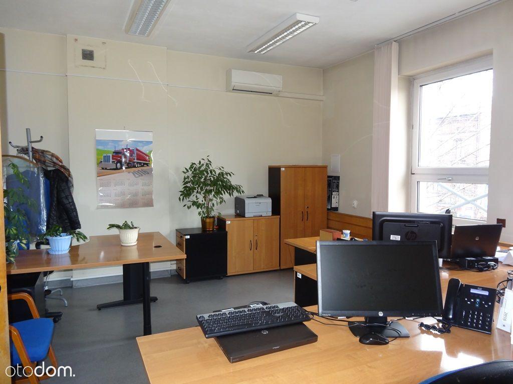 Lokal użytkowy na sprzedaż, Siemianowice Śląskie, Michałkowice - Foto 7