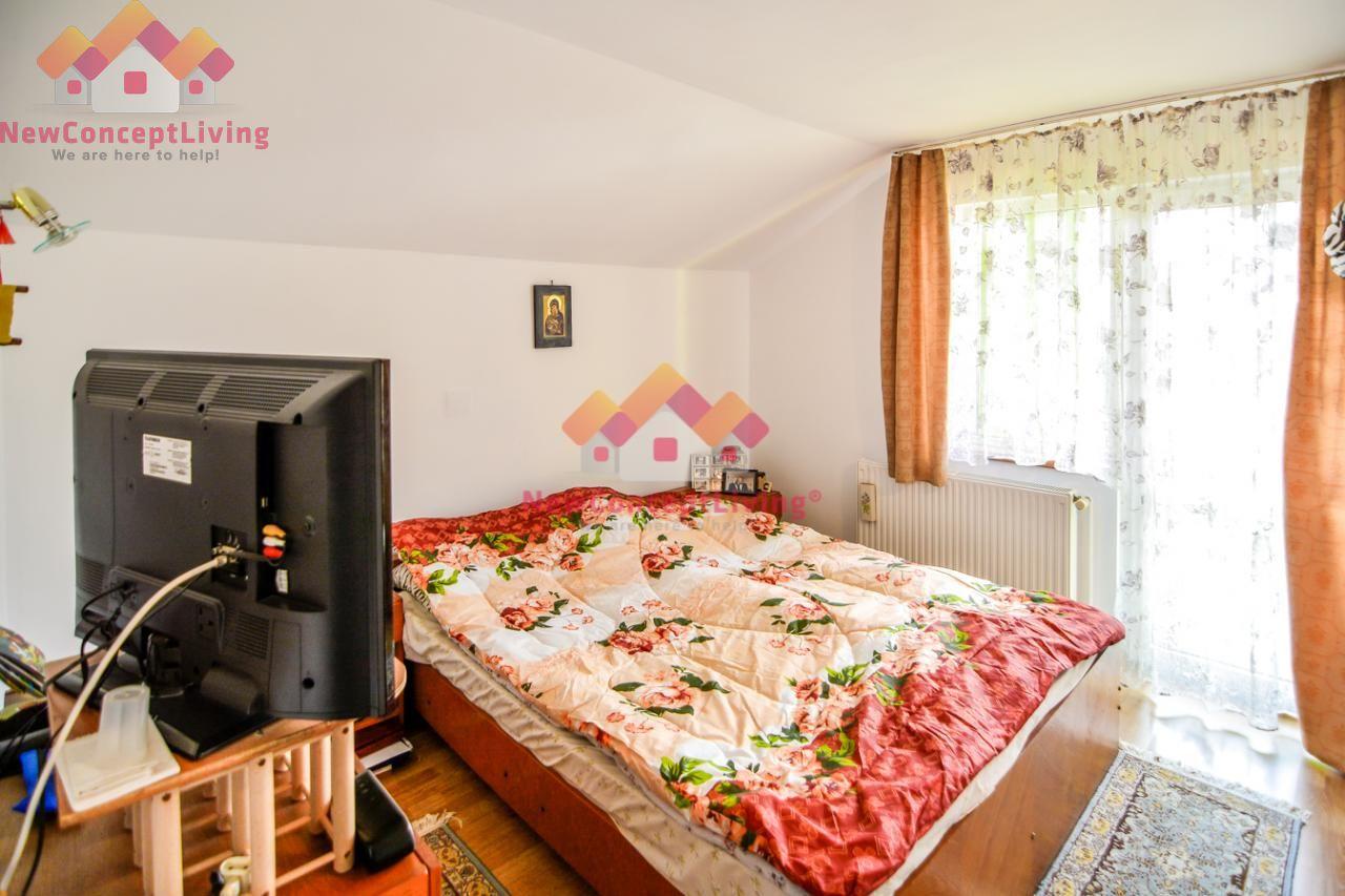 Casa de vanzare, Sibiu (judet), Şelimbăr - Foto 5