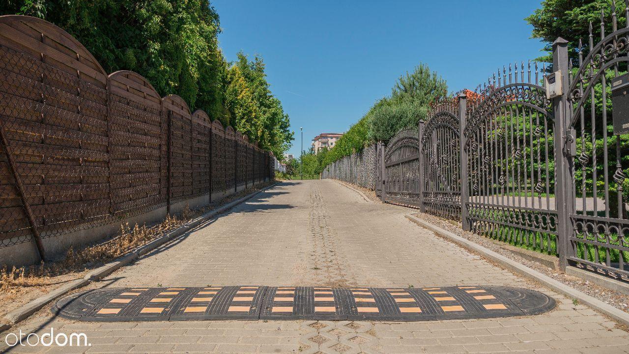 Dom na sprzedaż, Lublin, Sławin - Foto 6
