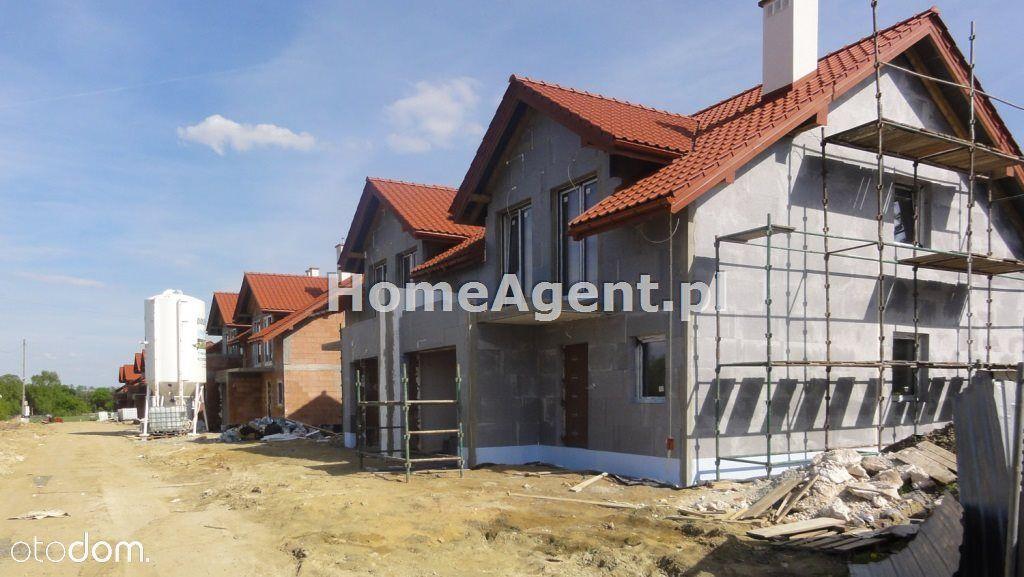 Dom na sprzedaż, Kraków, Sidzina - Foto 9