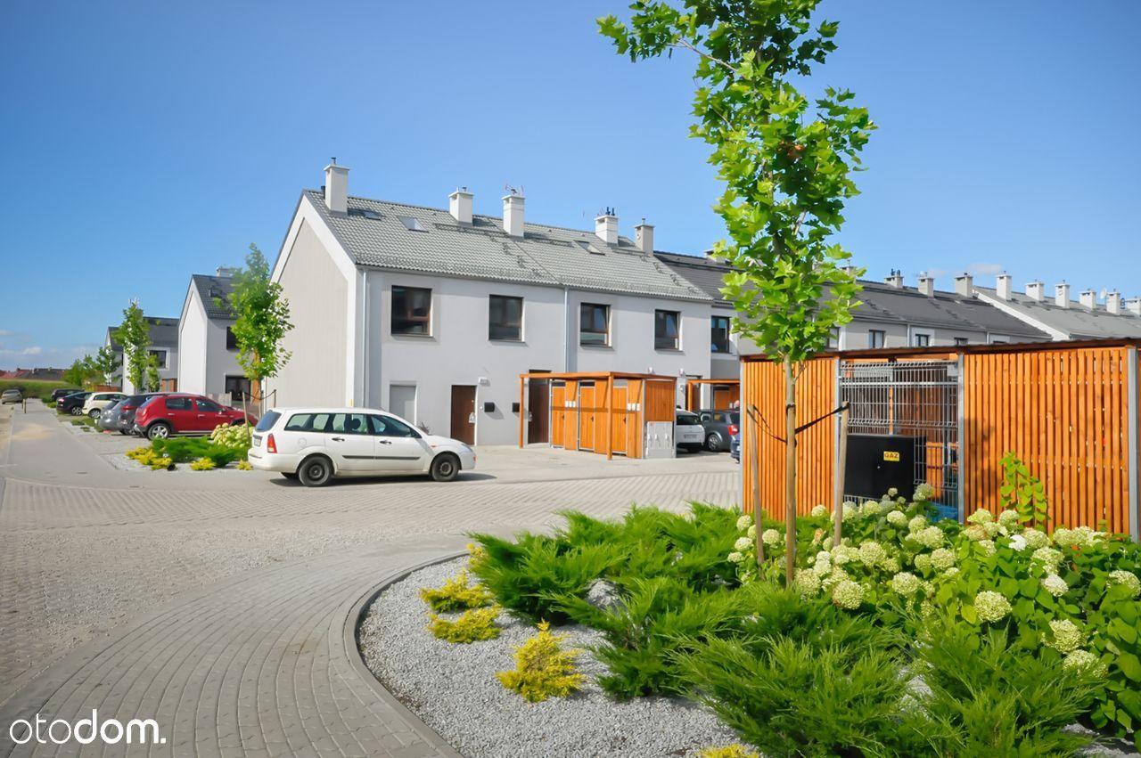 Mieszkanie na sprzedaż, Smolec, wrocławski, dolnośląskie - Foto 1001