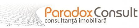 Agentie imobiliara: Paradox Consult