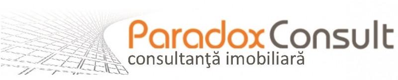 Paradox Consult