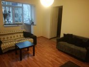 Apartament de inchiriat, Ploiesti, Prahova, 8 Martie - Foto 1